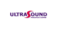Ultrasound Productions