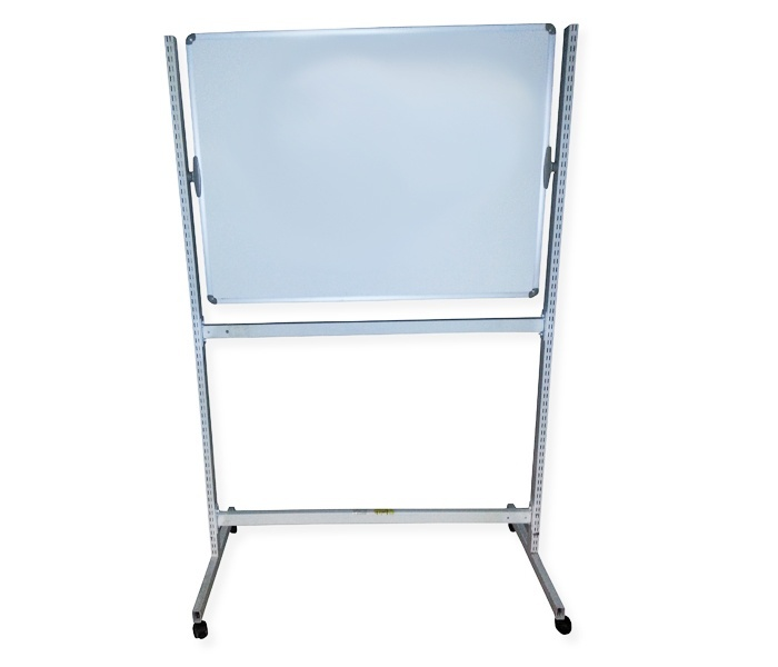 Whiteboard verrijdbaar huren