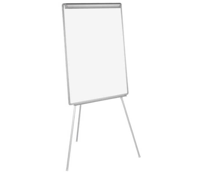 Flipover / whiteboard huren
